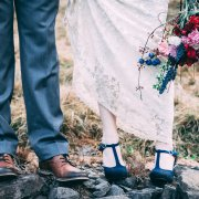 bride and groom, bride and groom, wedding shoes - Adriaan Jordaan Attorneys