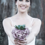 bouquet, bride - Adriaan Jordaan Attorneys