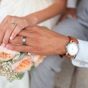 grooms accessories, wedding rings - Adriaan Jordaan Attorneys