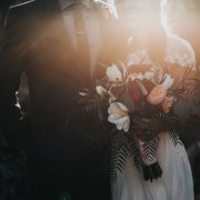 bouquets, bridal bouquet, bride and groom, bride and groom - Adriaan Jordaan Attorneys
