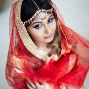bridal makeup, makeup, makeup, makeup - Makeup & Hair by MB