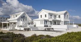 Pearl Bay Beach House