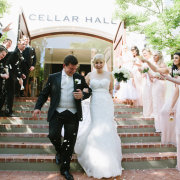bride and groom, bride and groom, suits, wedding dresses - Lanzerac Hotel & Spa