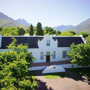 venue, winelands - Lanzerac Hotel & Spa