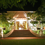 venue, winelands