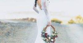 LOCA Bridal