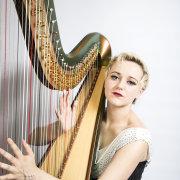 Jude Harpstar