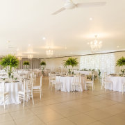 centrepiece, centrepieces - Meander Manor