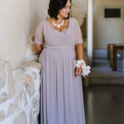 bridal wear - Jacoba Clothing