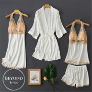 Beyond Bridal Boutique
