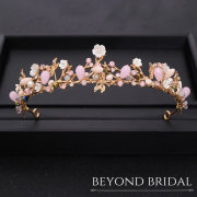 bridal accessories, bridal hair accessories, hair accessories - Beyond Bridal Boutique