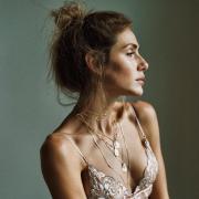 lingerie - Nette Rose