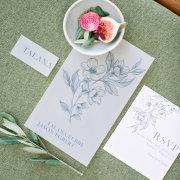 stationery - Design Love