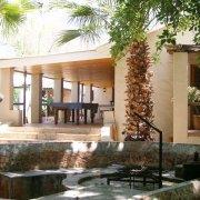 Potpourri Guest House