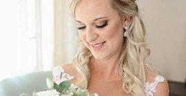 Melissa Aylott Make-up Artistry