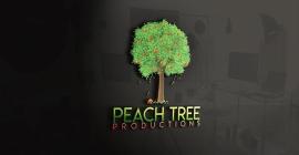 Peach Tree Productions