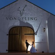 venue - Vondeling Wines