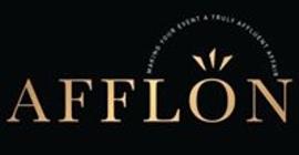 Afflon Events