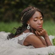 bridal hair and makeup, bridal hair and makeup, bridal hair and makeup ideas, bridal makeup, wedding hair and makeup, wedding hair and makeup - True Reflection Hair and Makeup