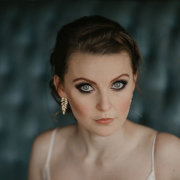 bridal hair and makeup, bridal hair and makeup, bridal makeup, wedding makeup, wedding makeup ideas - True Reflection Hair and Makeup