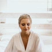 bridal hair and makeup, bridal hair and makeup, wedding hair and makeup, wedding hair and makeup - True Reflection Hair and Makeup