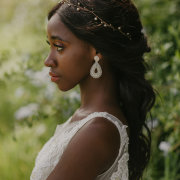 bridal hair and makeup ideas, wedding hair and makeup, wedding hair and makeup - True Reflection Hair and Makeup