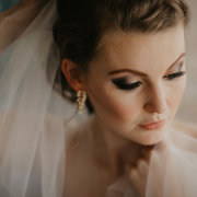 bridal hair and makeup, bridal hair and makeup, wedding hair and makeup, wedding hair and makeup, bridal makup - True Reflection Hair and Makeup