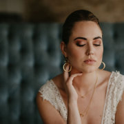 bridal hair and makeup, bridal hair and makeup, bridal makeup - True Reflection Hair and Makeup