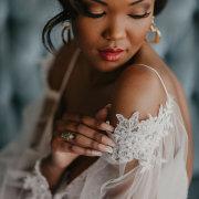 bridal hair and makeup, bridal hair and makeup, bridal makeup, wedding hair and makeup, wedding hair and makeup - True Reflection Hair and Makeup