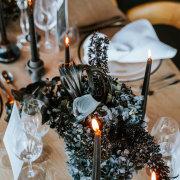 candles, table decor, table decor, table decor, table decor, table decor, table decor, table decor, table decor - a CREATE
