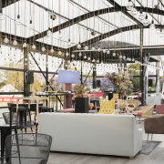 decor & furniture, wedding decor & furniture, wedding furniture - a CREATE