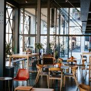 decor & furniture - a CREATE