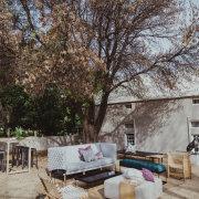 decor & furniture, wedding furniture - a CREATE