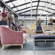 wedding furniture - a CREATE