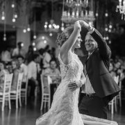 first dance, first dance, first dance, first dance - John Henry Wedding Photographer