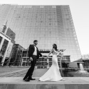 bride and groom, bride and groom, bride and groom - John Henry Wedding Photographer