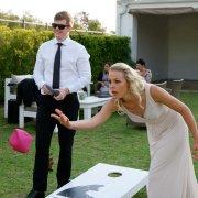games - Mr & Mrs M Wedding Games