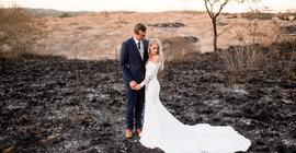 Veil Bridal Couture