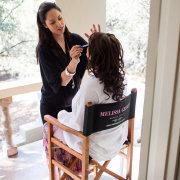 Melissa Grace - Makeup Artist