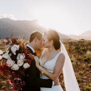 bride and groom, bride and groom, bride and groom - Jané Ulla Photography