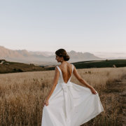 wedding dresses, wedding dresses, wedding dresses, wedding dresses - Jané Ulla Photography