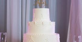 Frantastic Cakes