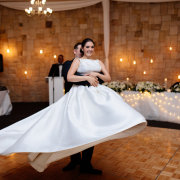 bride and groom, bride and groom, bride and groom, first dance, first dance, first dance, first dance - Trendy Occasions