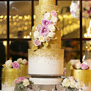 wedding cakes - Trendy Occasions