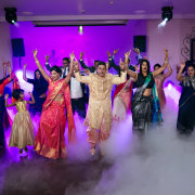 traditional wedding - Trendy Occasions