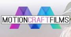 Motion Craft Films