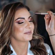 EVOLVED Makeup by Emma
