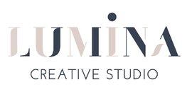 Lumina Creative Studio