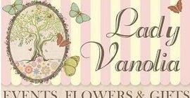 Lady Vanolia