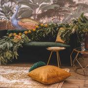 Palm Event Hire